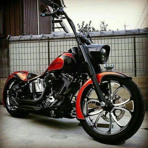 Craigslist Motorcycle Phoenix Az | Reviewmotors.co