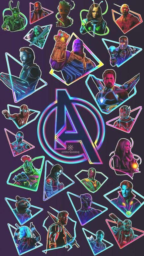 8 avengers zeichnenideen  avengers marvel avengers