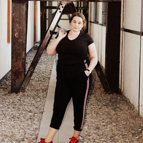 Gewichtsverlust Tagebuch Blogs