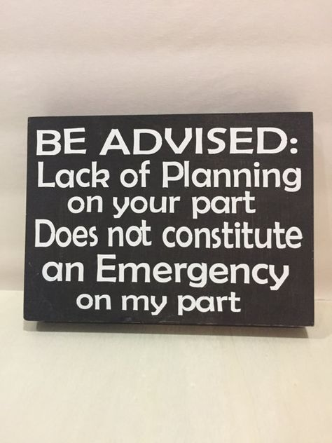 44 Ideas Funny Signs For Work Offices Mom Funny Signs For Work Work Quotes Office Signs