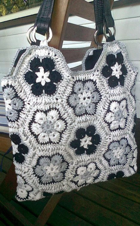 56 Genial Granny Square Hakeln Tasche Muster Ideen Teil 20 Taschen Tejer Tejergratis Tejer In 2020 Crochet Bag Pattern Crochet Bag Pattern Free Granny Square Bag