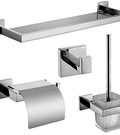 20 Funky Bathroom Accessories Set Ceplukan Toilet Accessories Set Funky Bathroom Bathroom Accessories