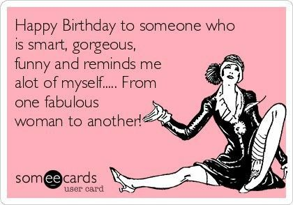 Pin By Kelly Schnorrbusch On Birthday Greetings Happy Birthday Quotes Funny Funny Happy Birthday Pictures Funny Birthday Meme