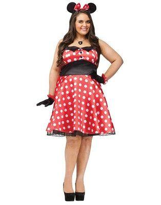 22 Plus-Size Halloween Costume Ideas Fat positive, Halloween - halloween costume ideas plus size