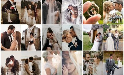 50 Must Have Wedding Photos You Don T Want To Miss In 2020 Wedding Photos Sunset Wedding Photos Funny Bride