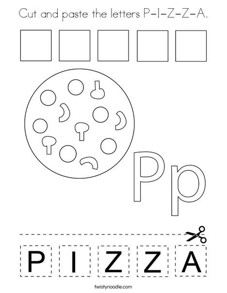 Pin On Food Mini Books Coloring Pages And Worksheets