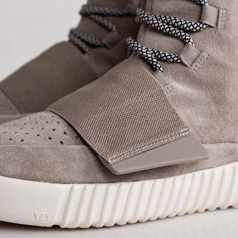 uk availability 9a872 e68c3 adidas Yeezy 750 Boost