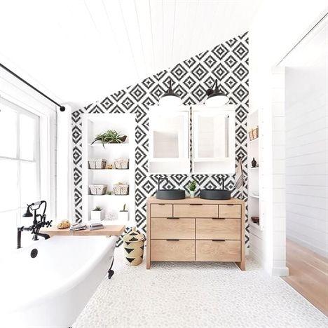 Interior Design For Kitchen Trending Interior Design 2018 Best Free Interior Design Software Bathroom Interior Design Bathroom Interior Bathrooms Remodel