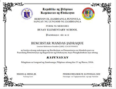 Pin by aaron aaron on deped teachers lesson plans display boards pin by aaron aaron on deped teachers lesson plans display boards guides pinterest summative test teacher lesson plans and teacher yadclub Image collections
