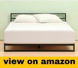 7 Cheap Queen Mattress Sets Under 200 Dollars Queen Mattress Set