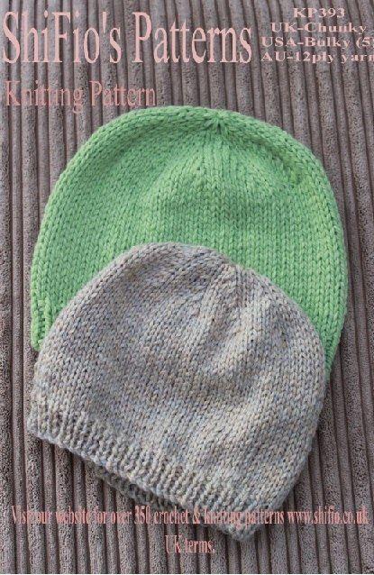 8f09ee0b1be knitting pattern  393