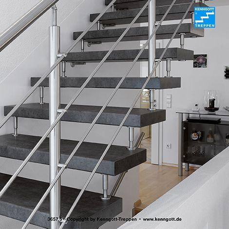 Awesome Bulthaup Kuchen Design Deutsche Kreativitat Und Prazise ...