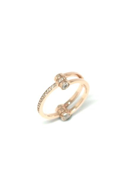 This Look Is Hinged On Bejeweled Elegance Siwa Bakim