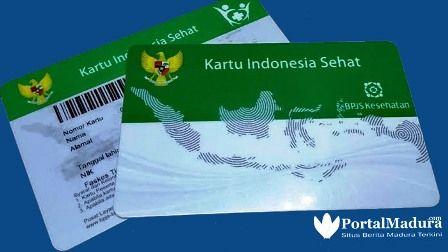 Kartu Indonesia Sehat Dan Bpjs Kesehatan - PRAKERJA BPJS