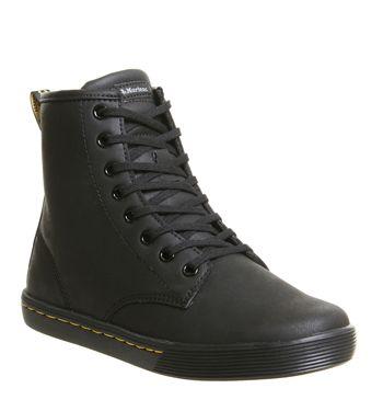 dr martins school shoes