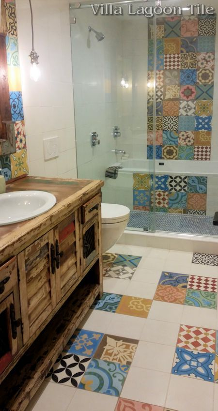 Stupefying Useful Ideas Light Flooring Built Ins Terrazzo