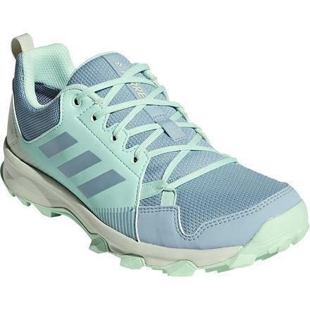 Ventana mundial presente ideología  Terrex Tracerocker GTX Trail Running Shoe - Women's - Adidas Outdoor Terrex  Tracerock… in 2020 | Trail running shoes women, Trail running shoes, Adidas  running shoes women