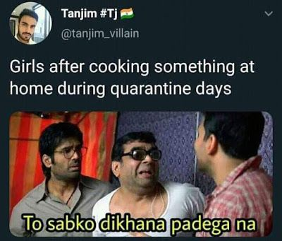 Best Funny Memes In Hindi For Facebook And Whatsaap Free Download Statuspictures Com Funny Facts Very Funny Memes Weird Quotes Funny