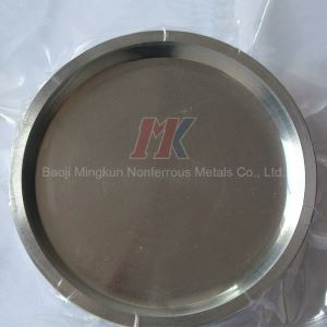 Pin On Titanium Products