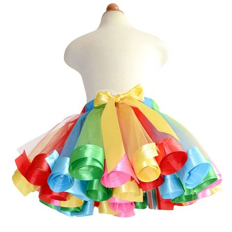 05e2ac49b List of Pinterest aliexpress kids girl clothing tutus ideas ...