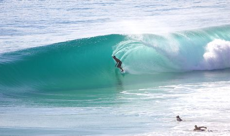 Best Surf Images On Pinterest Surf News Surfing And Hawaii - Guys sets himself on fire before surfing a huge wave