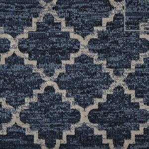 Stanton Carpet Save 30 60 At Acwg On Midnight Art Deco Carpet Save Huge On Your Flooring Project Today Home Or Stanton Carpet Art Deco Colors Art Deco