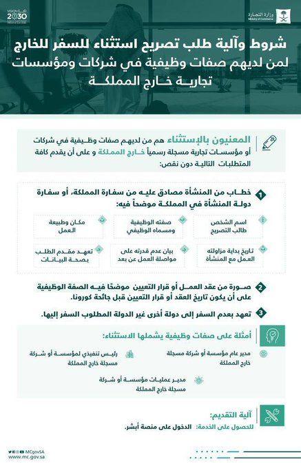 المحامي محمد المزين Lawyer Almuzayen On Twitter