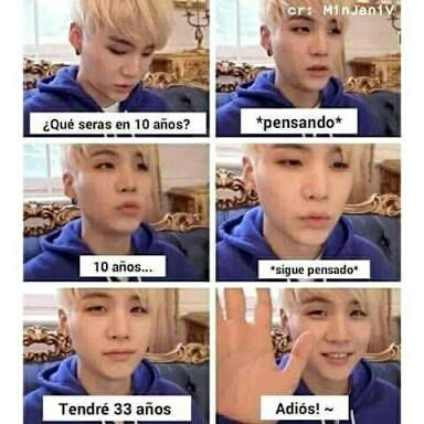 Memes De K Pop Got7 Bts Y Exo Bts Memes Bts Funny Memes