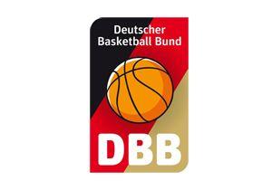 Image result for german basketball