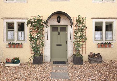 Weathershield On Pinterest Satin Jasmine And Front Doors