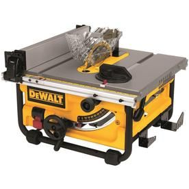 Product Image 3 Best Table Saw Portable Table Saw Table Saw Stand