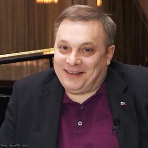 Андрей Разин извинился перед Ольгой Бузовой     #АндрейРазин #Продюсер #ОльгаБузова #Певица #Извинения