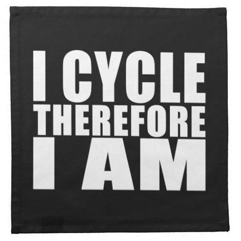 List Of Pinterest Cycling Quotes Road Pictures Pinterest Cycling