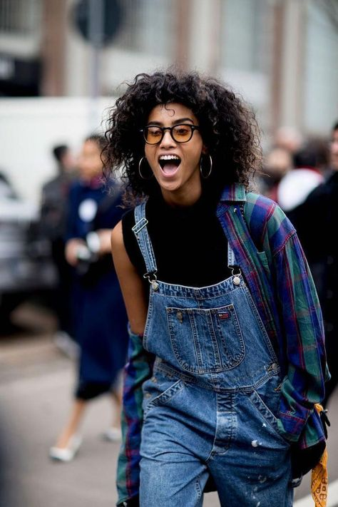 It's time to get a new fashion mantra. Here are 16 fashion quotes that will motivate you to get gutsy with your personal style. #womensfashionhipstercardigans #fashion #gutsy #mantra #motivate #Personal #Quotes #style #time #womensfashionhipsterc