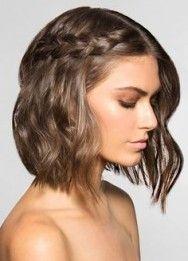 Lovely Abiball Frisuren Lange Haare Ball Frisuren Schulterlange Haare Frisuren Schulterlang Frisuren Lange Haare Abiball