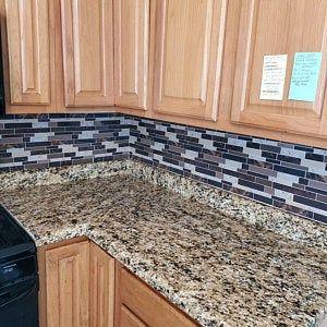Pin On Faux Granite Countertops