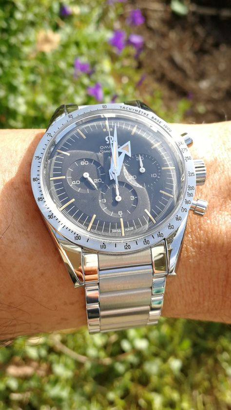 01bb0f0f08e34 Breaking News  Christie s New York To Hold  The Omega Speedmaster 50  Thematic  Sale This December