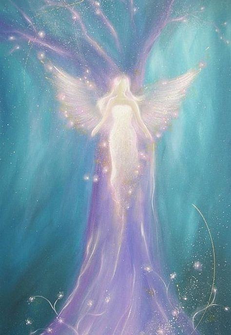 140 Ideas De Espiritualidad En 2021 Espiritualidad Arte Espiritual Arte Visionario