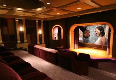 Living Room Theater Boca Living Room Theaters
