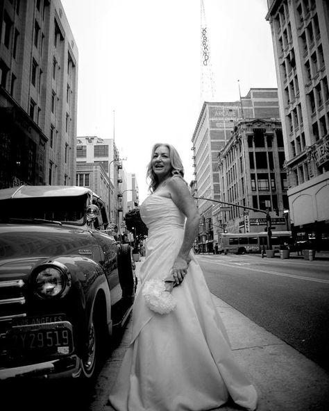 vintage // married// #marriage...