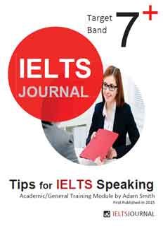 Pin On Ielts Study Material Preparation Tips Practice Test