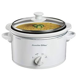 Top 10 Best Portable Slow Cookers In 2020 Reviews With Images