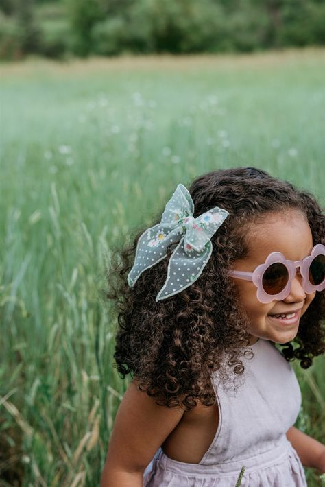 Sunnies by Wunderkin — mini style Cute Little Baby, Little Babies, Little Ones, Cute Babies, Kids Fashion Blog, Cute Kids Fashion, Sister Poses, Mundo Comic, Wishes For Baby
