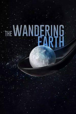 Die Wandernde Erde 2019 Ganzer Film Deutsch Komplett Kino