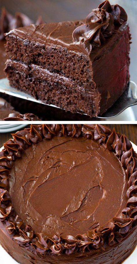 How to make a keto low carb chocolate cake recipe in your own kitchen that is flourless gluten free vegan paleo and so good! How to make a keto low carb chocolate cake recipe in your own kitchen that is flourless gluten free vegan paleo and so good! Low Carb Chocolate Cake, Flourless Chocolate Cakes, Decadent Chocolate, Vegan Chocolate, Chocolate Recipes, Chocolate Pies, Best Chocolate, Chocolate Covered, Sugar Free Desserts