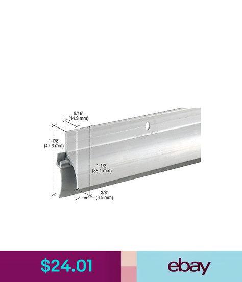 """Sheet UK Free Post Light Aviation Plywood 1 x 600mm x 300mm x 3mm 2/'x1/'x 1//8/"""""""