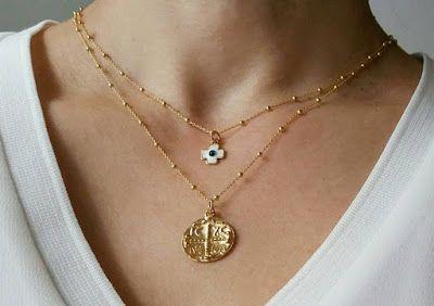 bijoux pour offrire au femme