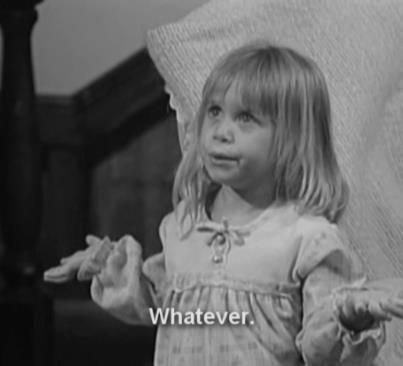 New Ideas for memes relatable feelings Bad Girl Aesthetic, Quote Aesthetic, Aesthetic Pictures, Full House, Michelle Tanner, Citations Film, Mood Pics, Single Words, Film Quotes