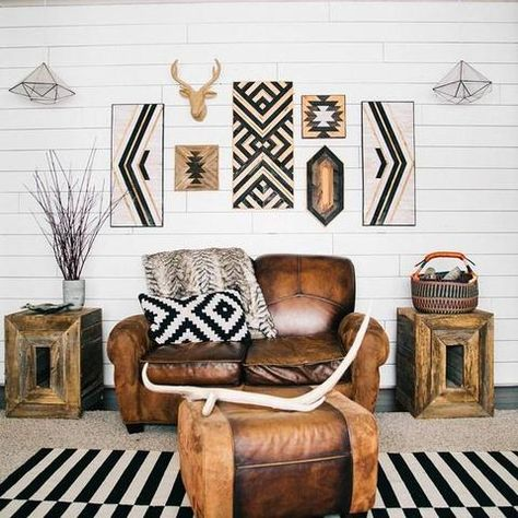 Southwestern Decorating, Southwest Decor, Southwest Bedroom, Bohemian Interior Design, Decor Interior Design, Interior Plants, Interior Ideas, Decoration Inspiration, Decor Ideas