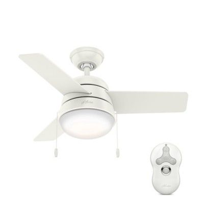 Aker With Led Light 36 Inch With Remote Ceiling Fan With Light Ceiling Fan Ceiling Fan With Remote 36 ceiling fan with light